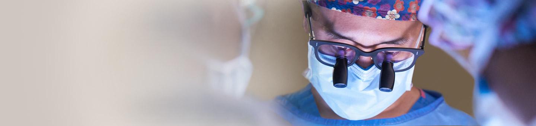 Surgery-Teams