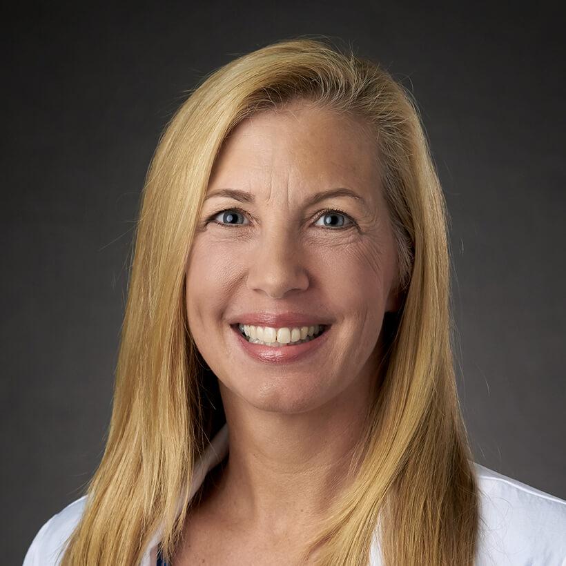 Diane Schaab - Mind-Body Therapist