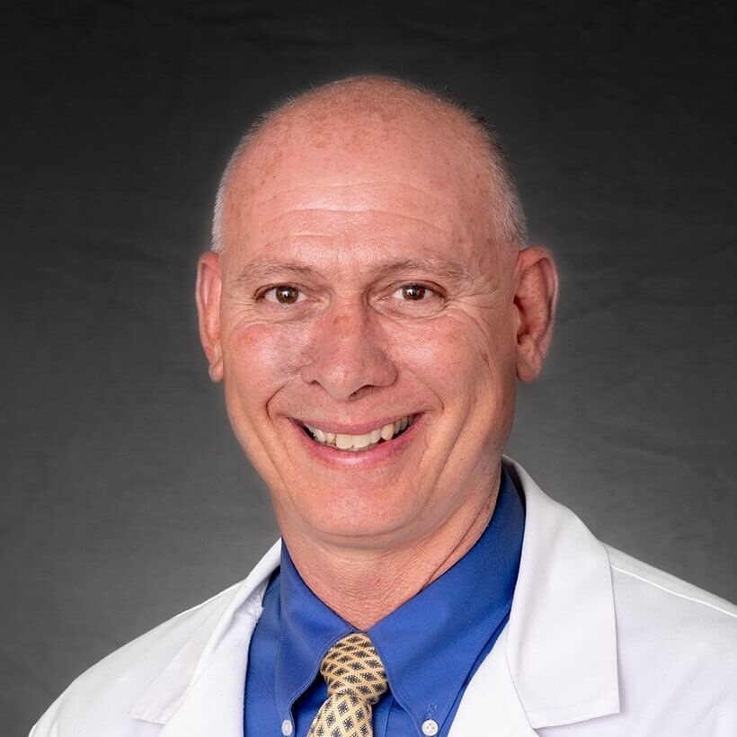 Brent C. Paxton - Chiropractic Physician