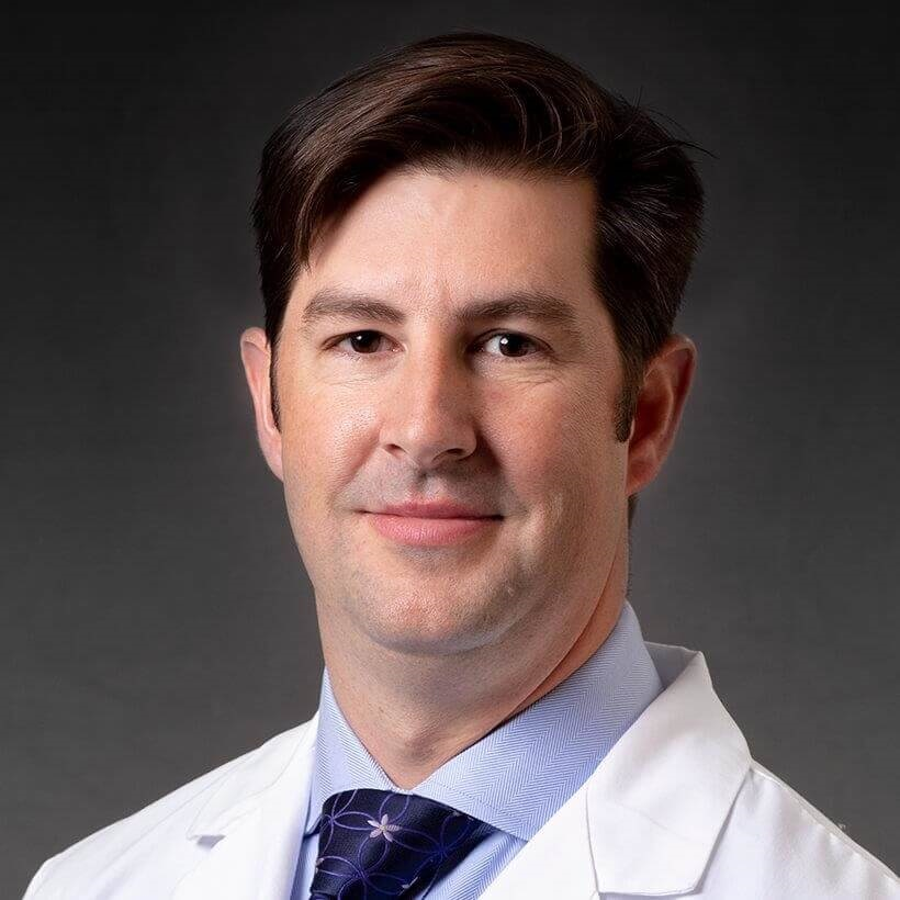 Aaron Pelletier - Plastic & Reconstructive Surgeon