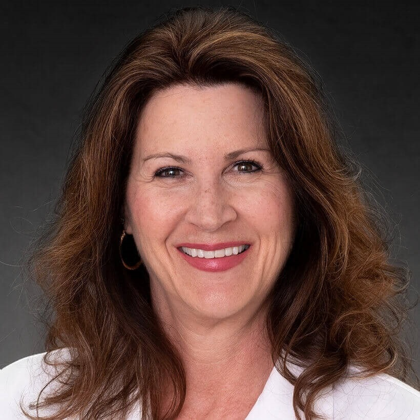Lori VanHorn - Nurse Practitioner