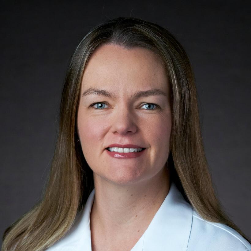Raquel Prati -  Breast Surgeon