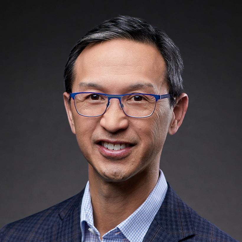 Stephen-Chun