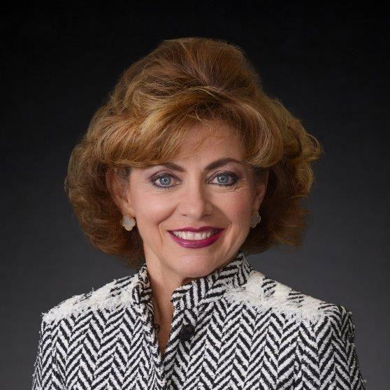 Lisa Keane
