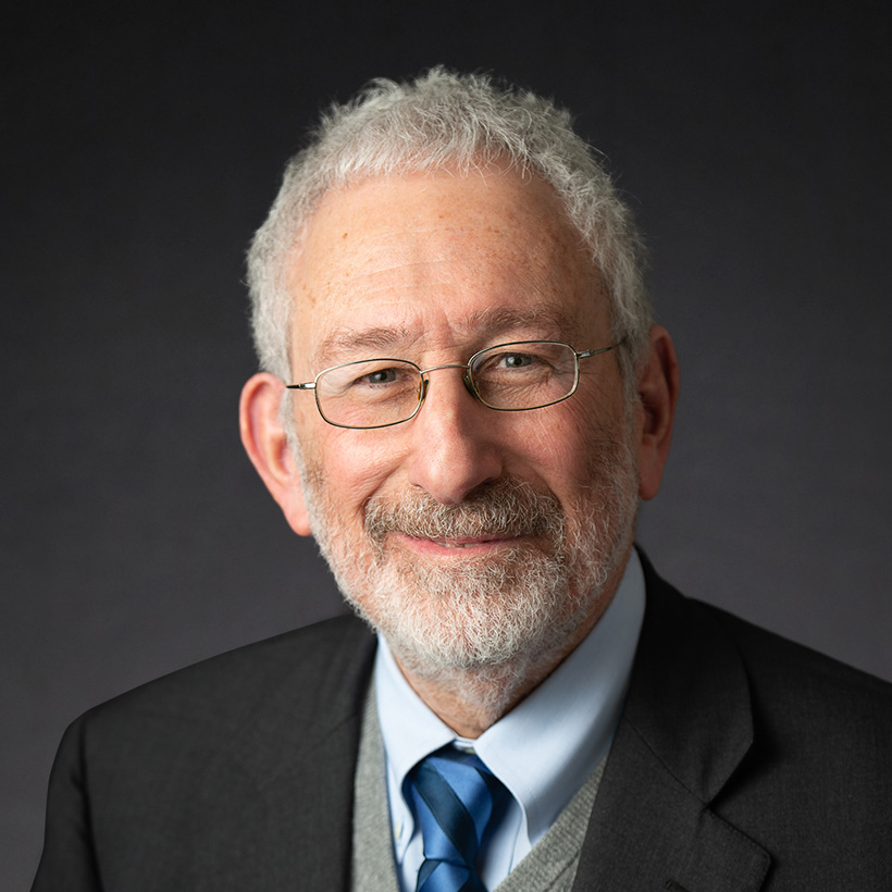 Maurie Markman - Board Member and President, Medicine & Science