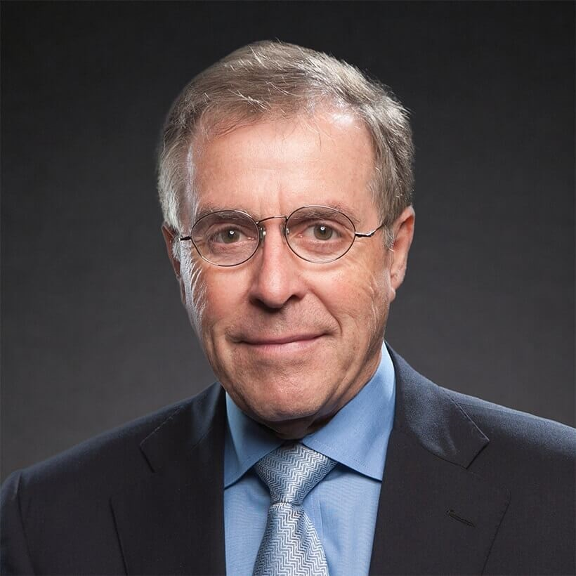 Horst H. Schulze - Board Member - National Board of Directors