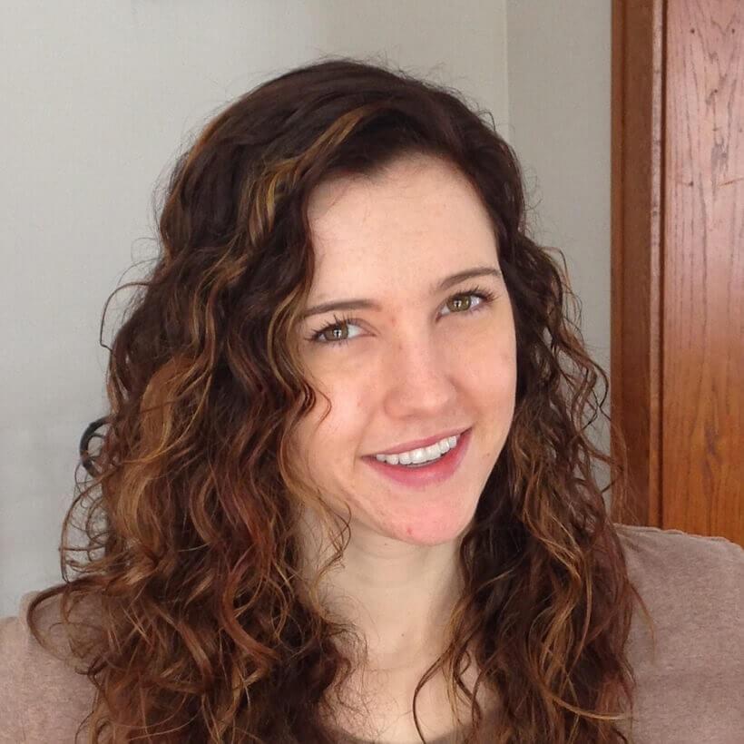 Samantha Stephenson
