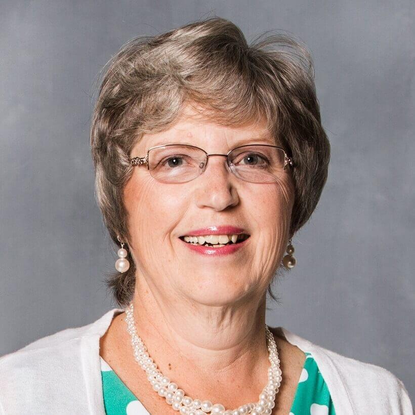 Sue Owenson