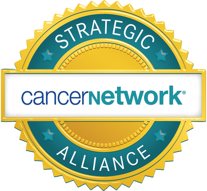 Cancer Network