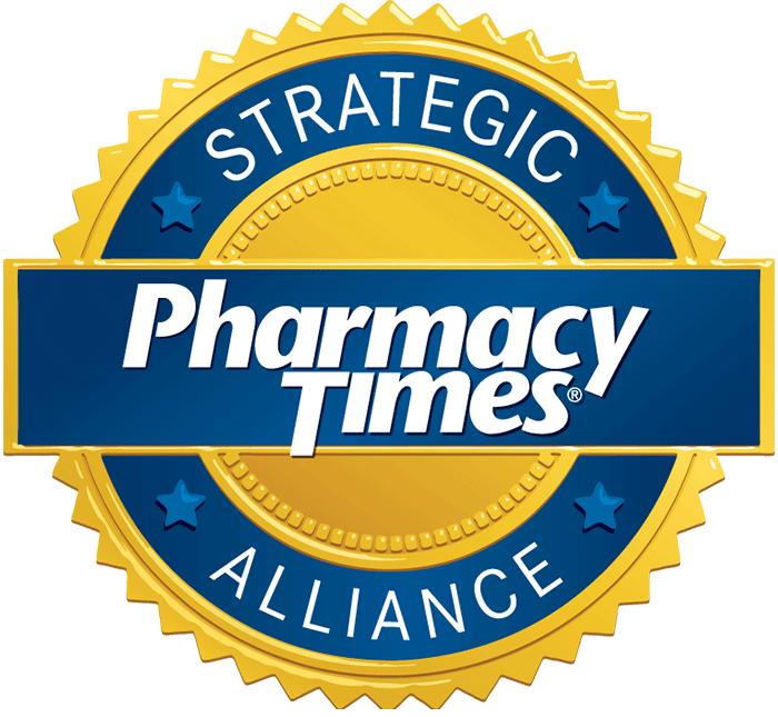 Pharmacy-Times