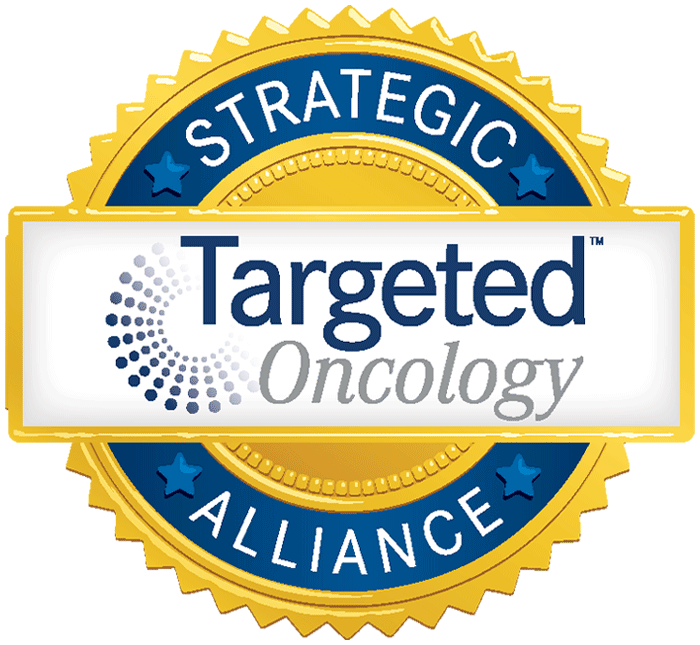Targeted-Oncology