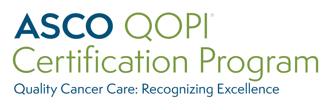 QOPI Certification