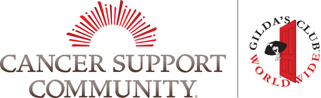 Cancer Care Support Community