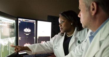Dr. Anita Johnson