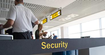 Airport-