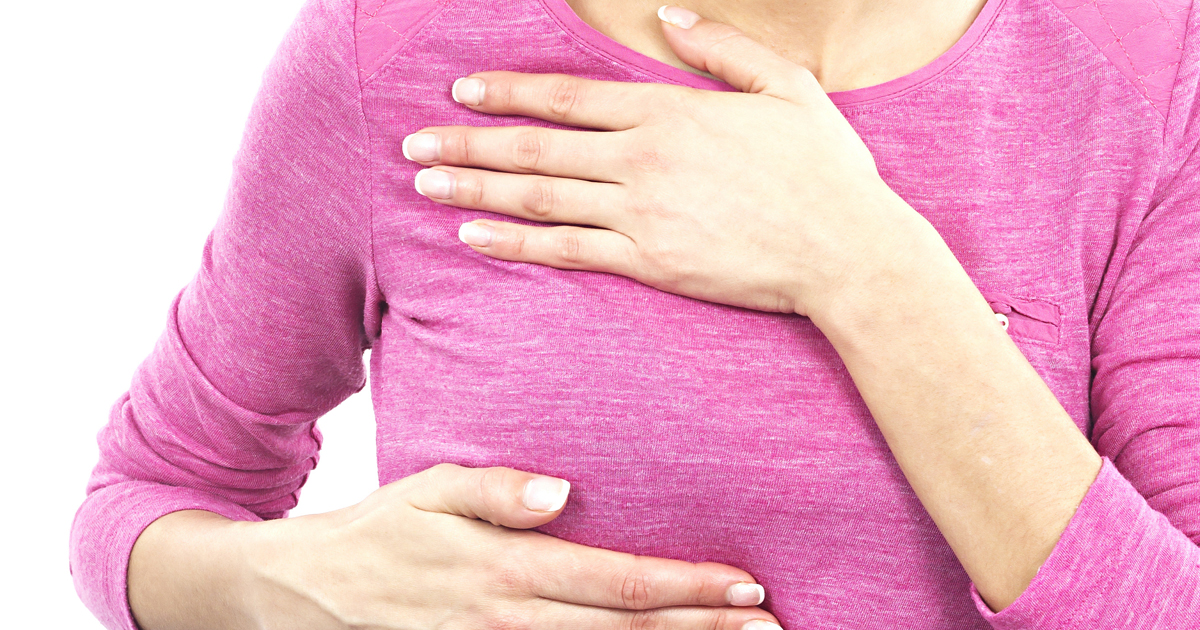 5 Signs Of Breast Cancer That Aren T A Lump Ctca