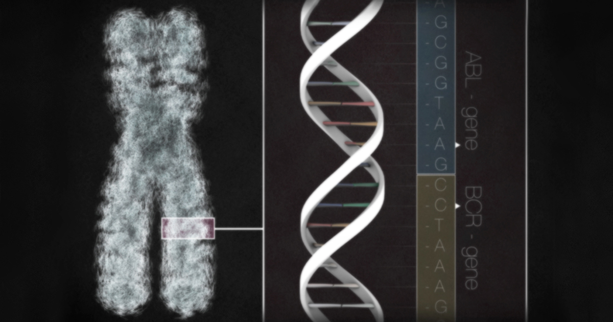 genetic cancer doctors