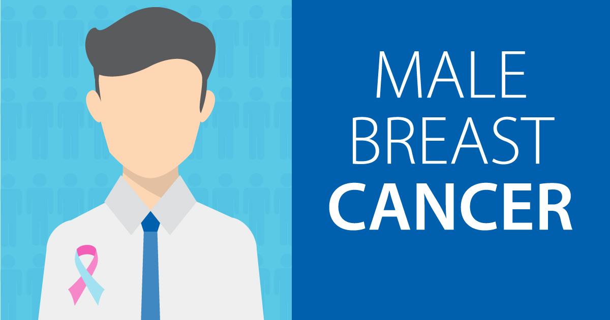 Breast-Cancer-Male