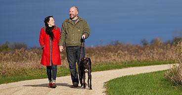 Managing caregiver stress