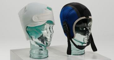 Cooling caps
