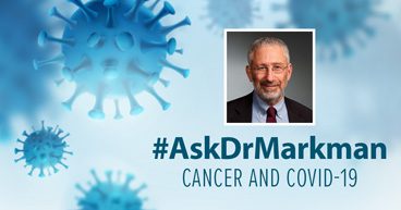 Ask-Dr-Markman-COVID