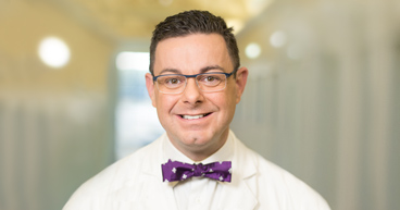 Blog-Dr-Cavanaugh-QA
