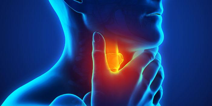 Esophageal cancer screening