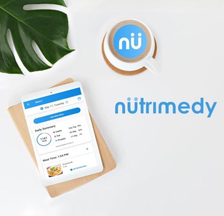 Nutrimedy